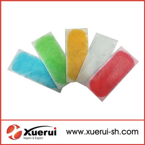 Disposable Gel Fever Cooling Patch pictures & photos