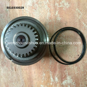 5010330029 Water Pump for Renault pictures & photos