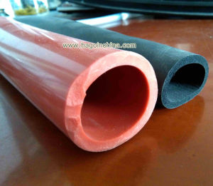 Eco Friendly Extruded Rubber Seal pictures & photos