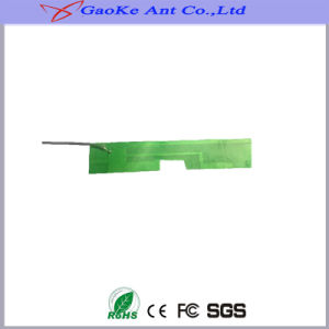 Hot Sale PCB GSM Internal Antenna (GKAGSM013) PCB Antenna pictures & photos