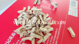 Healthy Dried Food Champignon Granules pictures & photos