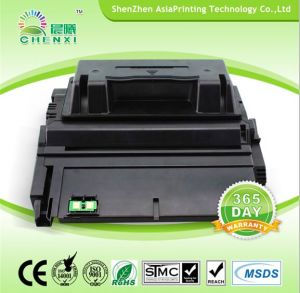 China Premium Toner Cartridge Q1339A Compatible Laser Toner for HP pictures & photos