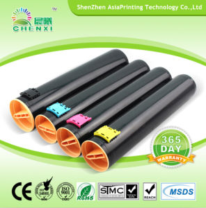 Factory Price Compatible Color Toner Cartridge for Xerox Workcentre 7235 pictures & photos