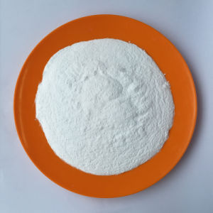Urea Formaldehyde Resin Amino Compound Plastic Powder pictures & photos