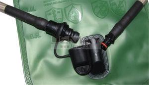 Water Bag BPA Zero TPU Fim Bladder pictures & photos