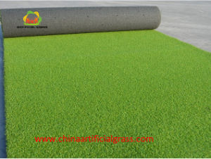 Excellent Supplier Top Quality Artificial Turf for Golf Field pictures & photos