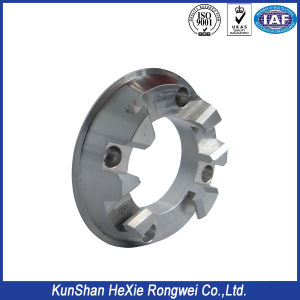 High Quality CNC Machining Parts with Competitive Price pictures & photos