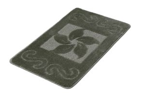 100% Polypropylene Washroom Anti-Skid Mat