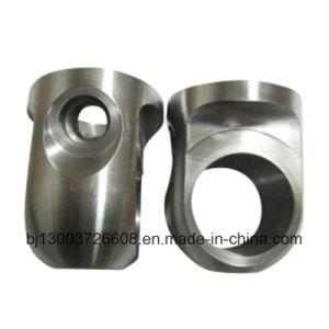 Carbon Steel CNC Machining Turning Parts