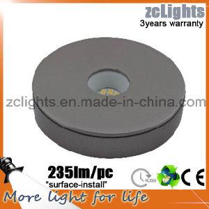 Free Sample LED Furniture Light 12V German Standard LED Kitchen Cabinet Light