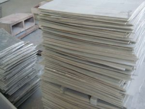 Az31b Magnesium Alloy Sheets to Germany Markets pictures & photos