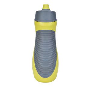 600ml water bottle joyshaker logo, joyshaker water bottle, sports bottle pictures & photos