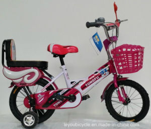 Ly-C-011 Colorful Kids Bicycle From China pictures & photos