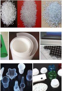 Plastic Extruder Machine 2017 Hot Sale pictures & photos