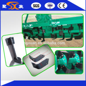 Farming Machine/Agricultural Tiller/Rotary Cultivator (SGTN-220/SGTN-250) pictures & photos