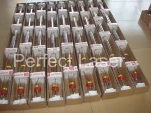 60W 80W 100W CO2 Laser Tube pictures & photos