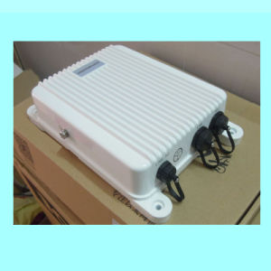 3G/4G/5g WLAN Base Station Poe Power Supply Solution up to 90W Poe Injector (PSE106G) pictures & photos