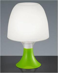 E14 25W Plastic Reading Desk Lamp pictures & photos