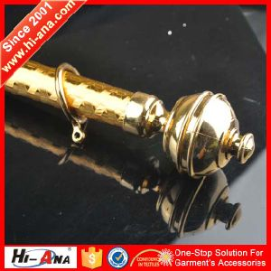 Over 15 Years Experience Top Quality Selling Metal Curtain Rod pictures & photos