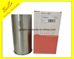 Mahle Cylinder Liner for Isuzu Engine 4bg1 pictures & photos