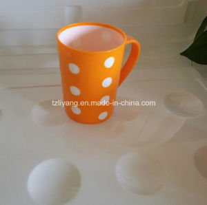 Heat Transfer Film for PP Cup pictures & photos
