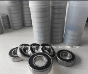 High Quality Non-Standard Ball Bearings with All Sizes pictures & photos