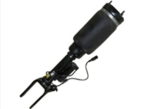 Brand New R Class W251 Air Suspension Spring for Benz pictures & photos