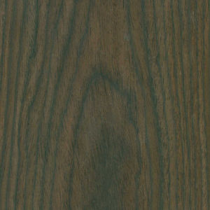 Reconstituted Veneer Engineered Veneer Ebony Veneer Eb-5311c pictures & photos