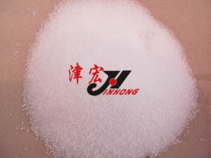 Textile 99% Caustic Soda Pearls Sodium Hydroxide pictures & photos