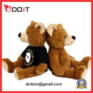2016 New Wholesale Custom 30cm Teddy Bear Plush Toys pictures & photos