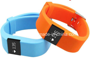 Smart Bluetooth Bracelet pictures & photos