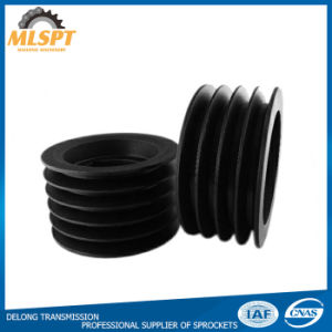 Cast Iron V Belt Pulley for Sale pictures & photos