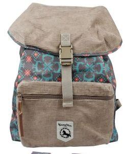 Popular Backpack,; School Bag; Laptop Bag; Leisure Bag