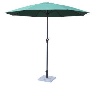 Cheapest Super Parasol Sun Protection pictures & photos