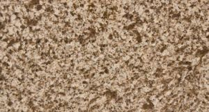 China Manufacture Artificial Quartz Stone for Kitchen Countertop & Vanity Top_Ows047