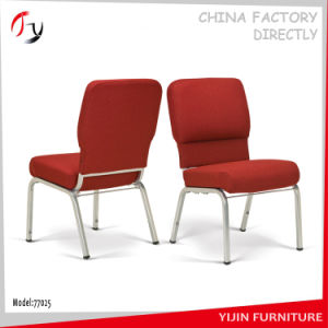 Mass Production Manual Apartment Visiting Chairs (JC-134) pictures & photos