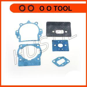 Cg430/520 Brush Cutter Spare Parts Gasket Set 43cc 52cc pictures & photos