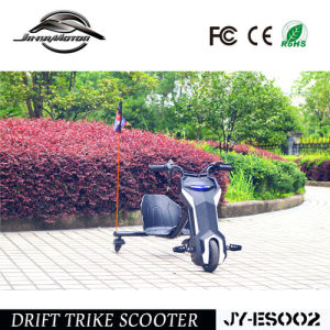Cheap Children Bicycle Three Wheels Scooter for Sale pictures & photos