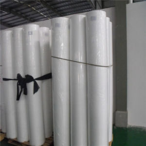 PP Spunbond Non Woven Polypropylene Fabric pictures & photos