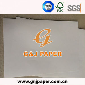 Low Price White Craft Liner Paper for Carton Packing pictures & photos