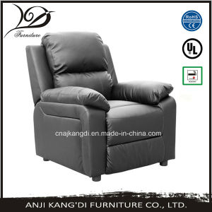 Kd-RC7088 Recliner/Electric Recliner/Massage Reciner/Armchair/Pushing Recliner pictures & photos