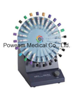 CE Approved Clinic Laboratory Rotator Mixer Blood Rotating Mixer (Q-IV) pictures & photos