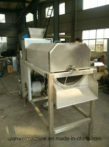 Passion Fruit Process Machine pictures & photos
