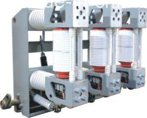 Zn28A-12 Indoor Vacuum Circuit Breaker pictures & photos
