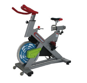 Commerical Hot Sale Spinning Bike Fb-5807 pictures & photos