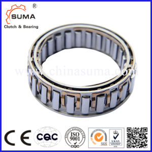 Bwx13168 Cage Freewheels One Way Clutch with Sprag Type pictures & photos