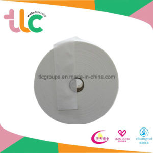 Non-Woven Fabric, PP Non Woven Fabric, PP Spunbond Nonwoven Fabric pictures & photos