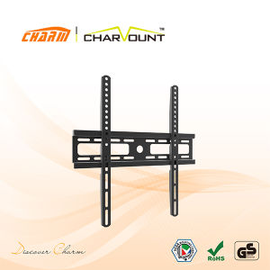 Wholesale China Market Wall TV Mount (CT-PLB-E912A) pictures & photos