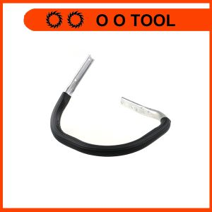 3800 Chainsaw Spare Parts Handle Bar in Good Quality pictures & photos