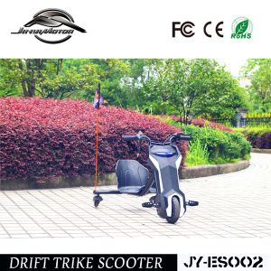 Hot Selling Jinyi New Kids Drift Trike for Sale (JY-ES002) pictures & photos